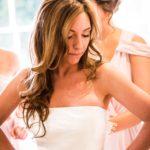 Babe Bride