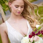 Fresh Bridal Beauty