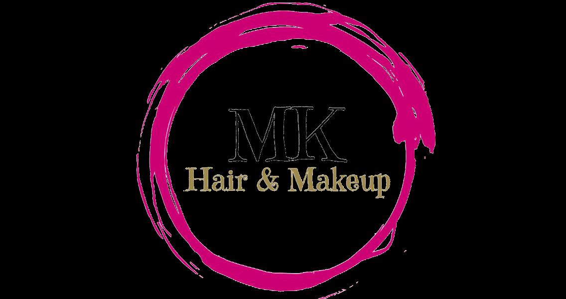 MK Final logo translucent